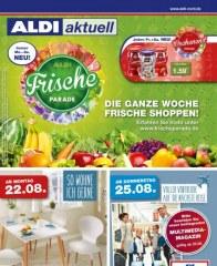 Aldi Nord Aldi aktuell August 2016 KW34 3