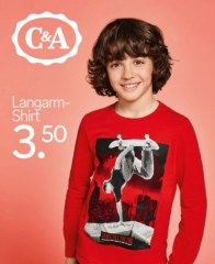 C&A Back to school August 2016 KW34 3