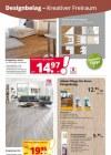 Hammer Traum - Böden August 2016 KW34-Seite6