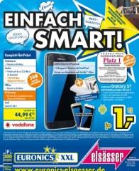 Euronics Einfach smart August 2016 KW34