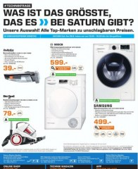 Saturn Aktuelle Angebote August 2016 KW34 3
