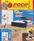 POCO Angebote August 2016 KW34