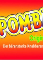 Getränke Hoffmann Pom-Bär - Der bärenstarke Knabbersnack August 2016 KW35