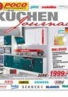 POCO Küchenjournal September 2016 KW35