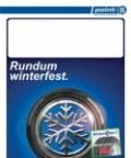 point S Rundum winterfest September 2016 KW37