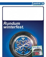 point S Rundum winterfest September 2016 KW37 1