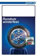 point S Rundum winterfest September 2016 KW37 2