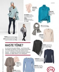 C&A Haste Töne September 2016 KW37