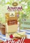 Alnatura Aktuell September 2016 KW38 3