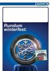 point S Rundum winterfest September 2016 KW38 5-Seite1