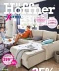 Höffner Höffner ... Wo Wohnen wenig kostet September 2016 KW38 1