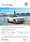 Volkswagen Preisknaller bei unseren Gebrauchten September 2016 KW37 4