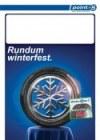 point S Rundum winterfest September 2016 KW37 6