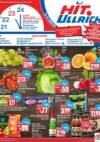 Ullrich Verbrauchermarkt Aktuelle Angebote September 2016 KW39 3