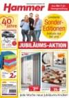 Hammer Jubiläums - Aktion September 2016 KW39 1