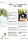 Bio Company Im Saft liegt die Kraft September 2016 KW39-Seite4