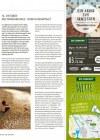 Bio Company Im Saft liegt die Kraft September 2016 KW39-Seite5