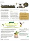 Bio Company Im Saft liegt die Kraft September 2016 KW39-Seite6