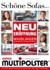 Multipolster Schöne Sofas… September 2016 KW39-Seite1