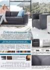 Multipolster Schöne Sofas… September 2016 KW39-Seite3