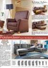 Multipolster Schöne Sofas… September 2016 KW39-Seite5