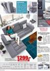 Multipolster Schöne Sofas… September 2016 KW39-Seite6