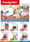 Pfennigpfeiffer Angebote Oktober 2016 KW40-Seite1