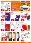 Pfennigpfeiffer Angebote Oktober 2016 KW40-Seite3