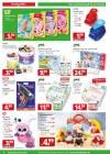 Pfennigpfeiffer Angebote Oktober 2016 KW40-Seite4