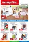 Pfennigpfeiffer Angebote Oktober 2016 KW40