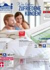 Dänisches Bettenlager Wir lieben zufriedene Kunden Oktober 2016 KW40-Seite1