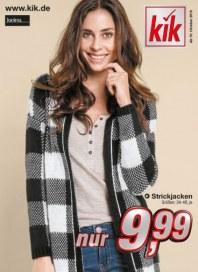 Kik Aktuelle Angebote Oktober 2016 KW41