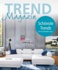 Segmüller Trendmagazin – Schönste Trends für Ihre Wohlfühl-Oase Oktober 2016 KW41