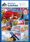 Lüchau Bauzentrum Aktuelle Angebote Oktober 2016 KW41-Seite1
