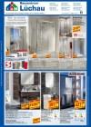 Lüchau Bauzentrum Aktuelle Angebote Oktober 2016 KW41-Seite4