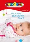 BabyOne Alles für einen glücklichen Start Oktober 2016 KW41-Seite1