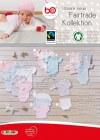 BabyOne Alles für einen glücklichen Start Oktober 2016 KW41-Seite4