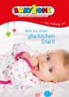 BabyOne Alles für einen glücklichen Start Oktober 2016 KW41