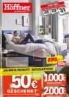 Höffner Jahrhundert-Sensation Oktober 2016 KW42 3