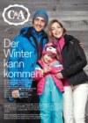 C&A Der Winter kann kommen Oktober 2016 KW42
