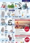 Rossmann Mein Drogeriemarkt Oktober 2016 KW43 2-Seite3