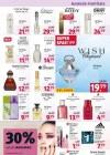 Rossmann Mein Drogeriemarkt Oktober 2016 KW43 2-Seite4