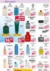 Rossmann Mein Drogeriemarkt Oktober 2016 KW43 2-Seite5