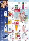 Rossmann Mein Drogeriemarkt Oktober 2016 KW43 2-Seite6