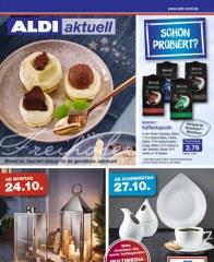 Aldi Nord Aldi aktuell Oktober 2016 KW43 3