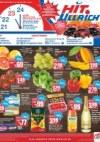 Ullrich Verbrauchermarkt Aktuelle Angebote Oktober 2016 KW43 3