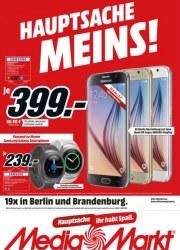 MediaMarkt Aktuelle Angebote Oktober 2016 KW43 46