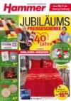 Hammer Jubiläums-Preisgeschenke November 2016 KW47