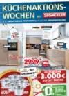 Segmüller Küchenaktionswochen bei Segmüller November 2016 KW48