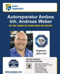 Meisterhaft Autoreparatur Aktuelle Angebote Dezember 2016 KW48 1
